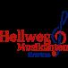 Hellwegmusikanten Erwitte e.V.