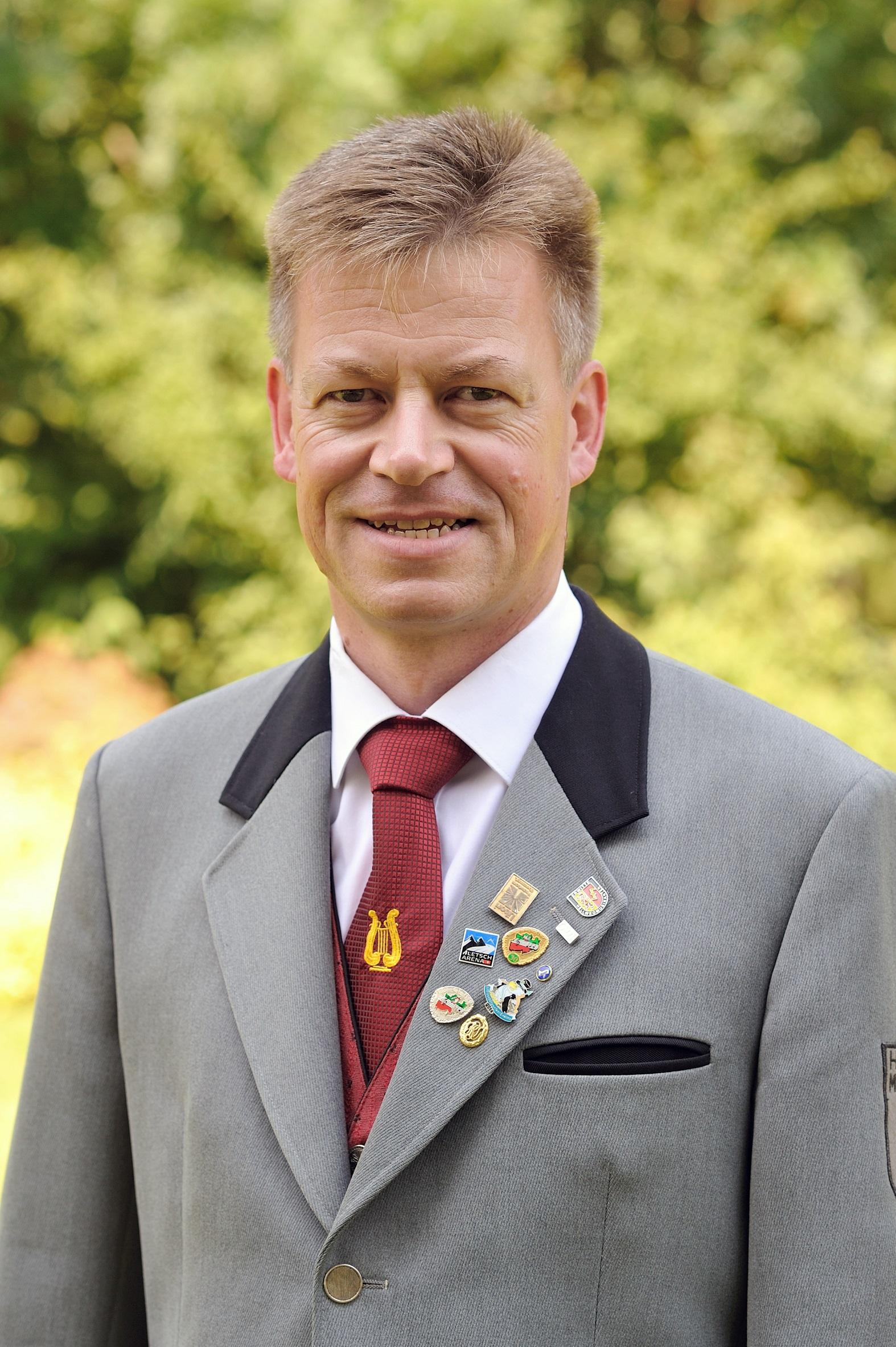 Bild von Klaus Schnütgen